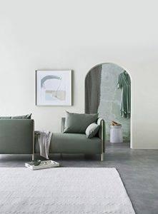interior trends 2020- Harmony in Green