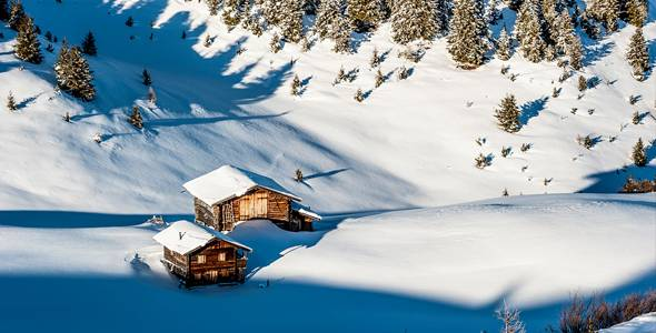 lookphotos-71334573-Seiser-Alm-South-Tyrol-Bethel-Fath.jpg