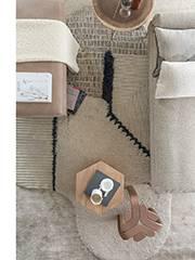 Interior Trends 2021 Cosy-Cocooning-living4media_13266150.jpg