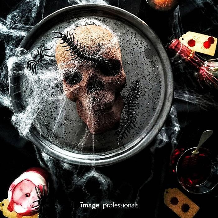 Halloween: Jetzt wird es gruselig!