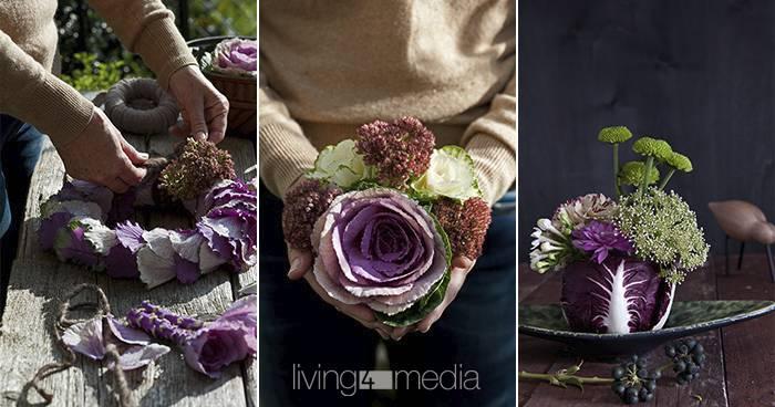 Fotografin Elisabeth Berkau: Close ups sind ihre große Leidenschaft