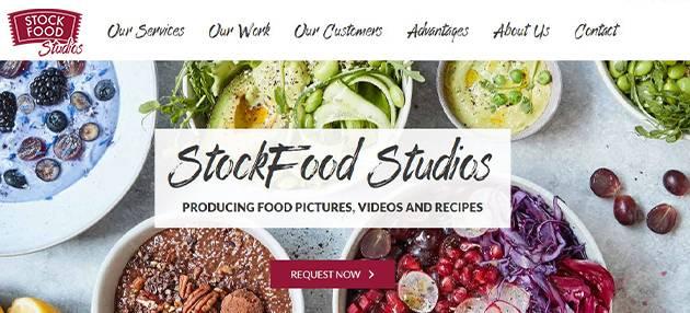 StockFood Studios